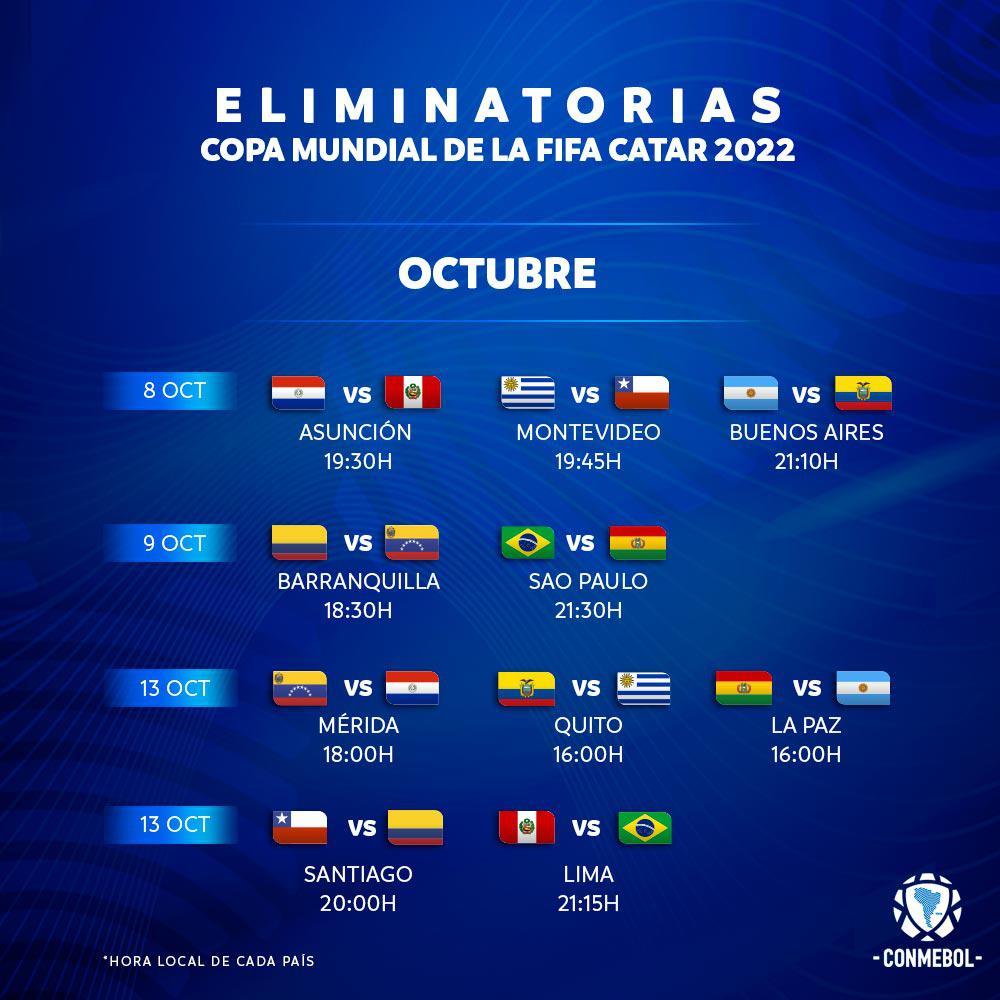 eliminatorias-back_1