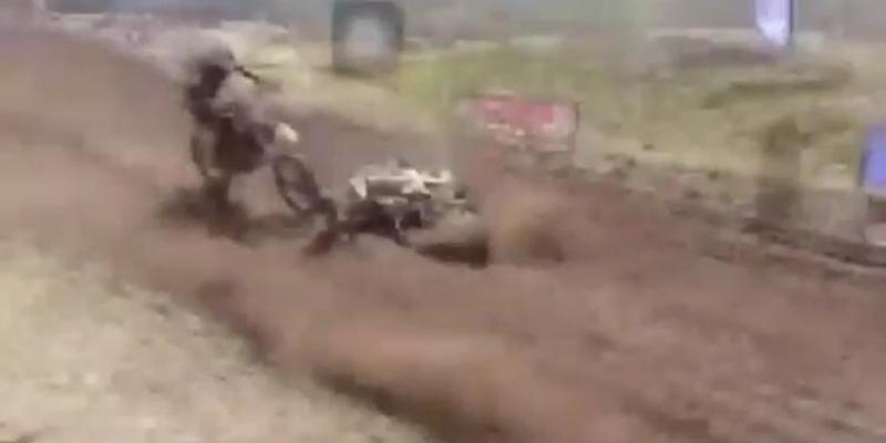 Video-el-momento-del-fatal-accidente-de-Alberto-Wey-Zapata-tenía-23-años
