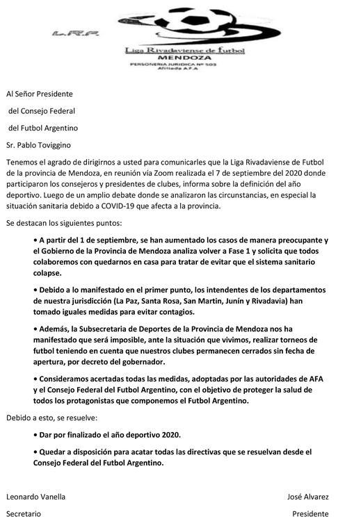 documento LRFCOVID19